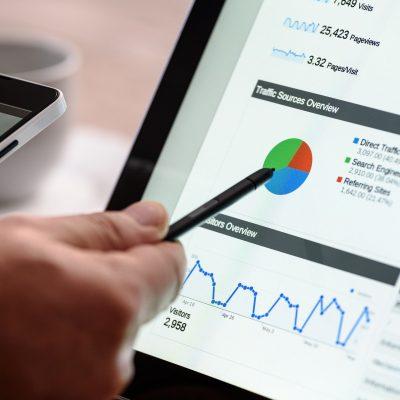 Search-Engine-Marketing-Analysis